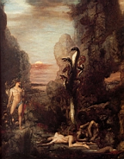 Moreau_Hercules_and_the_Hydra_1876.jpg