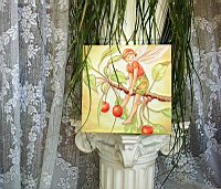 Paintings CherryTreeFairy.jpg
