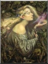 Paintings faery657y